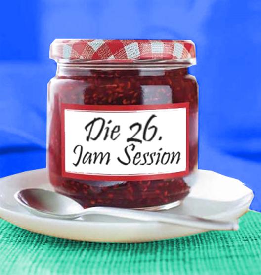 Jam Session 26