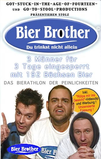 bierbrother