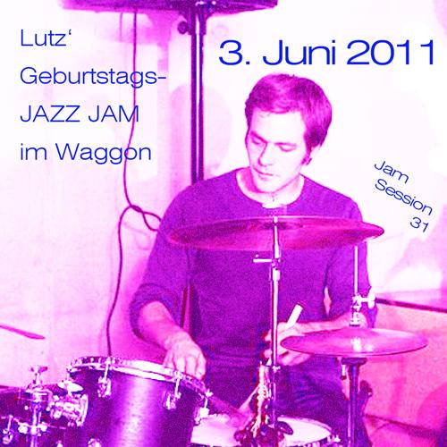 Lutz2011