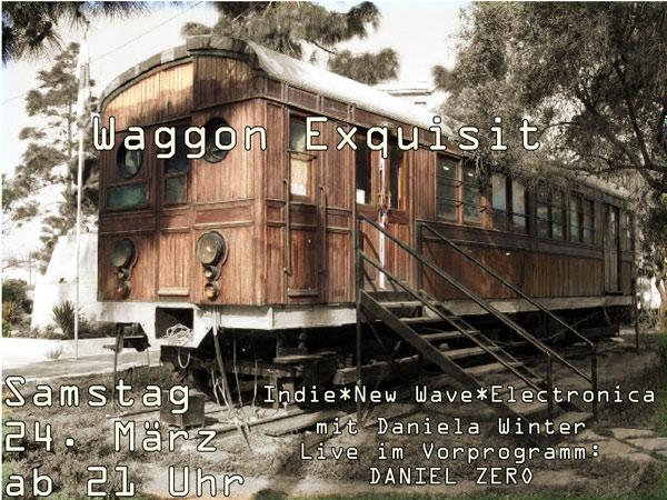 waggonexquisit2