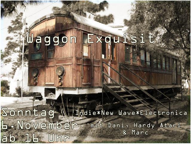 waggonexquisit1