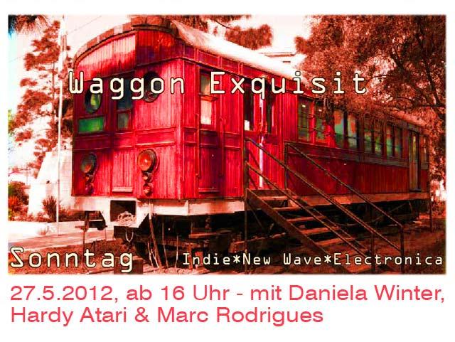 waggonexquisit3