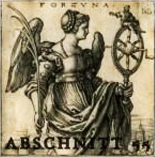 abscnitt