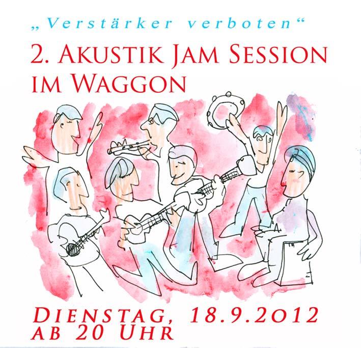 akustik-session2