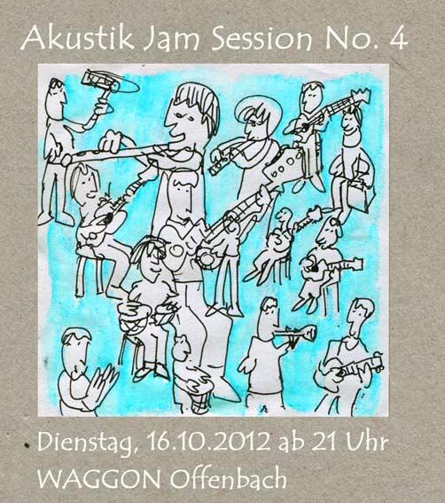 akustik-session4