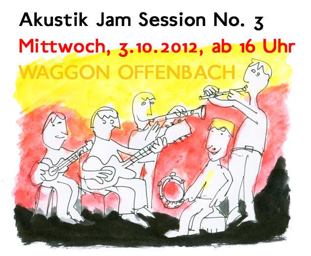 akustik-session3