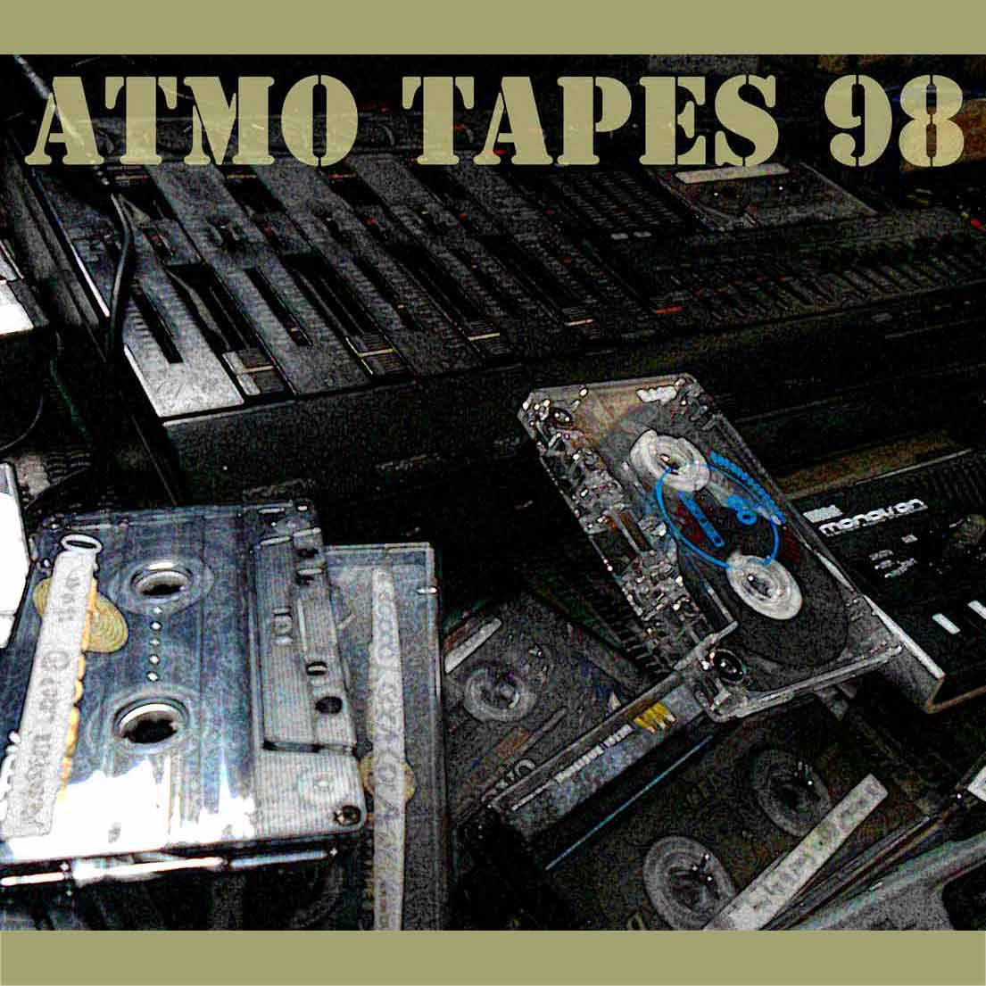 atmotapes98