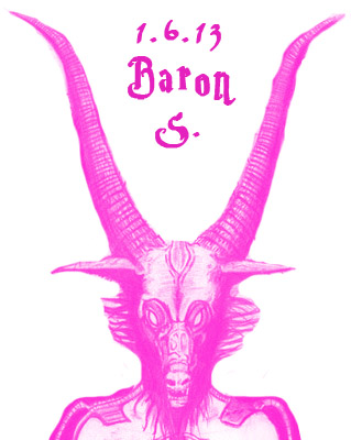 baronjuni