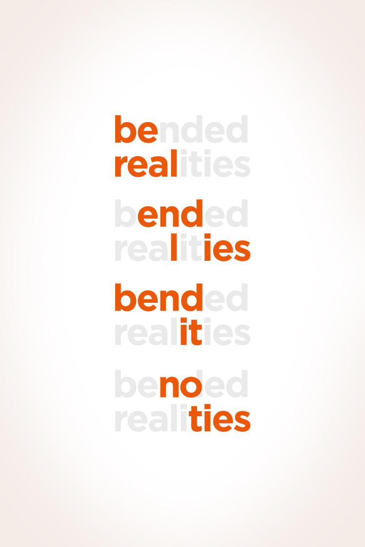 bended loggo 1