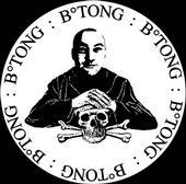 btong