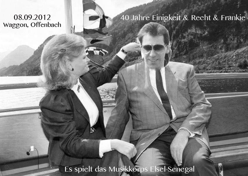 frankie 40