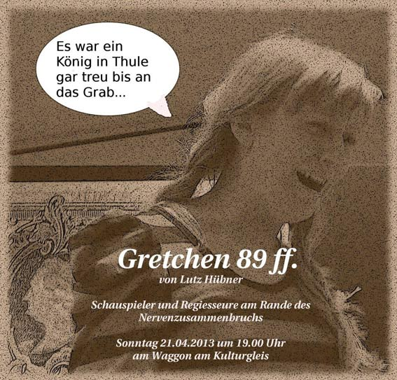 theater-gretchen2