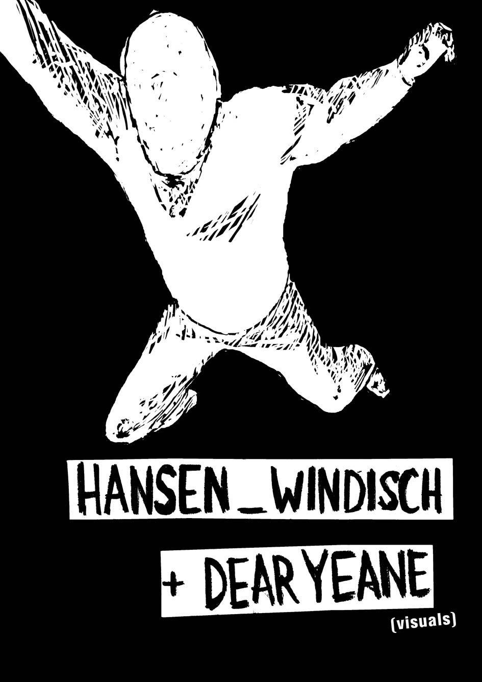 hansenwindisch