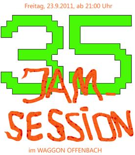 jam35