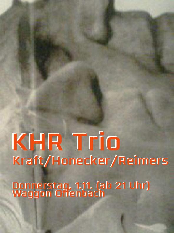 khrTrio2