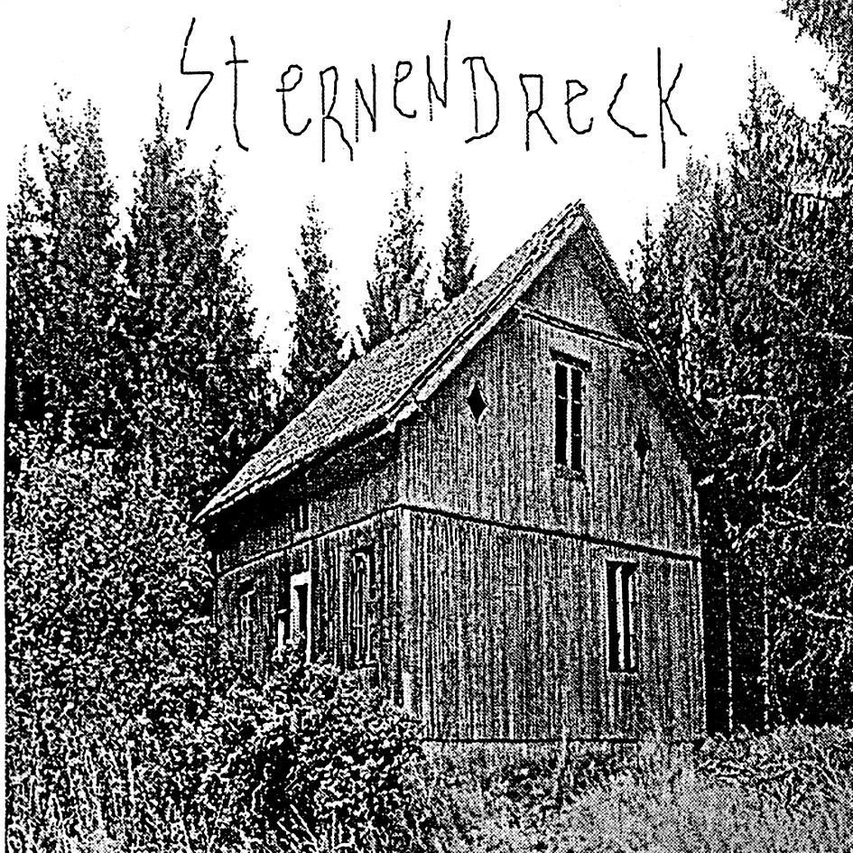 sternedreck