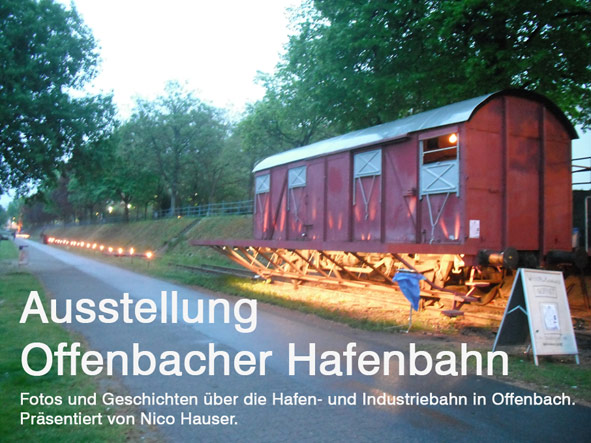 nico hafenbahn