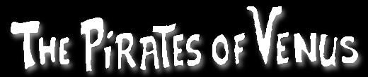 piratesofvenus_logo