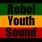 rebelyouth