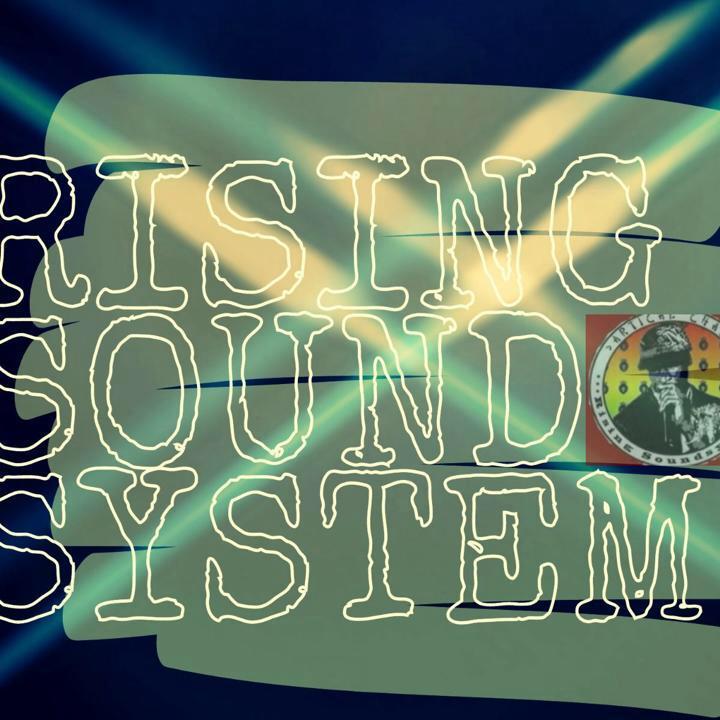 risingsoundsystem