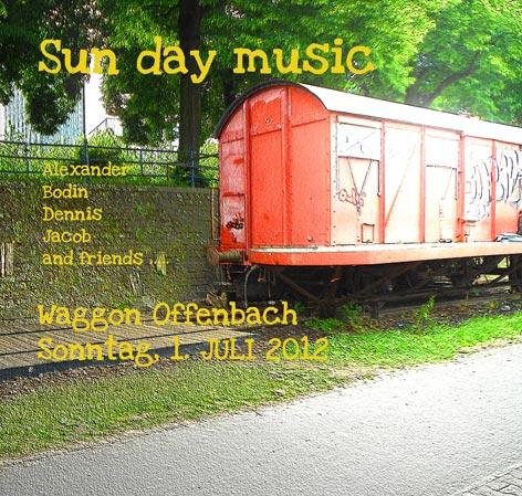 sundaymusic7-12