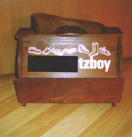 tzboy