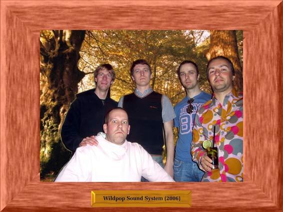 wildpopmai13